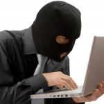 cyber_thief