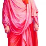 ಶ್ರೀವಿವೇಕಾನಂದ ಮತ್ತೊಮ್ಮೆ ಬರೆ ಚೆಂದ