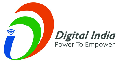 Digital_India_empower_youth