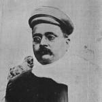 ಅಪ್ರತಿಮ ರಾಷ್ಟ್ರಾರಾಧಕ - ಗೋಪಾಲಕೃಷ್ಣ ಗೋಖಲೆ