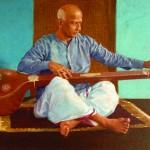 ಕರ್ನಾಟಕ ಶಾಸ್ತ್ರೀಯ ಸಂಗೀತದ ಮಹಾನ್ ಗುರು  ಡಾ| ಶ್ರೀಪಾದ ಪಿನಾಕಪಾಣಿ