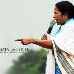 'ತೃಣಮೂಲ' ವ್ಯಾಧಿಗೆ ಬಳಲಿದ ಬಂಗಾಳ