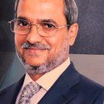 'ಅಪ್ಪ ನಮ್ಮನ್ನು ಸ್ವತಂತ್ರ ವ್ಯಕ್ತಿಗಳನ್ನಾಗಿ ಬೆಳೆಸಿದರು' : ಡಾ. ಪ್ರದ್ಯುಮ್ನ ಅಡಿಗ
