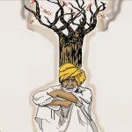 ರೈತಸಮಸ್ಯೆಯ ನಿಜಸ್ವರೂಪ  ಸಾಲಮನ್ನಾ ಅಲ್ಲ;  ಬೆಳೆಗೆ ಬೆಲೆ ಕೊಡಿ
