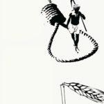 ರೈತರ ಆತ್ಮಹತ್ಯೆಗೆ ತಡೆ - ಒಂದು ಚಿಂತನೆ