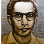 1930ರ  ಚಿತ್ತಗಾಂವ್ ದಂಗೆ (ಭಾಗ-5)