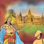 'ದ್ವಾತ್ರಿಂಶತ್ ಪುತ್ಥಲಿಕಾ ಸಿಂಹಾಸನಮ್' ಕಥೆಗಳು